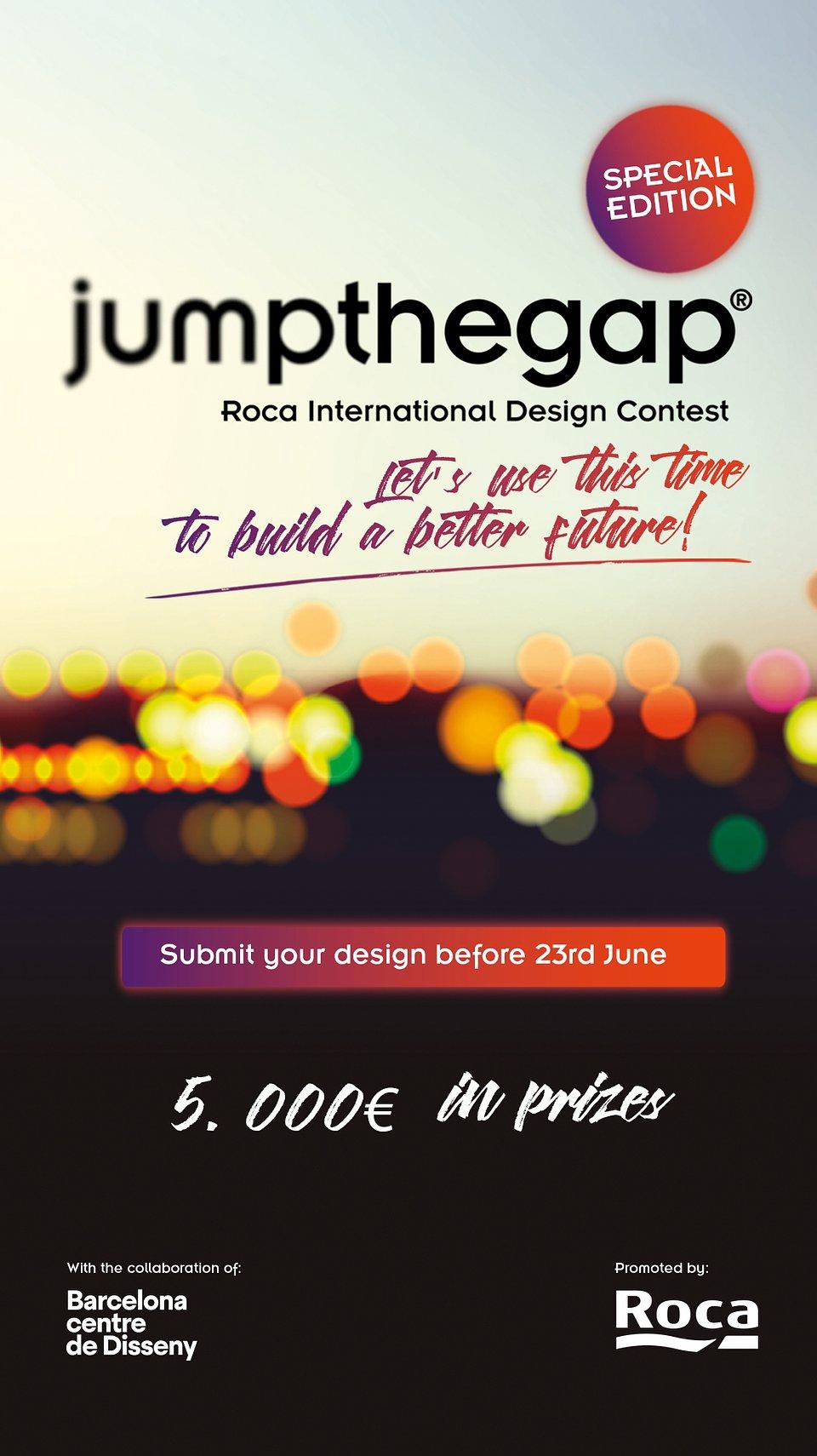 JTG-IG story prizes.jpg