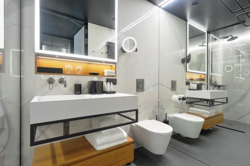 Aveex_for_Roca_Nobu_hotel_Laufen_4.jpg