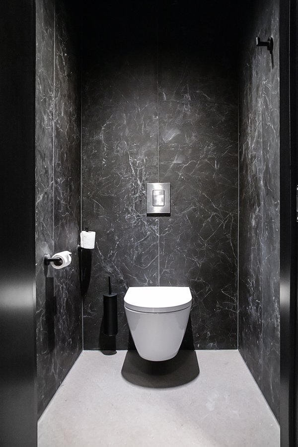 Aveex_for_Roca_Nobu_hotel_Laufen_8.jpg