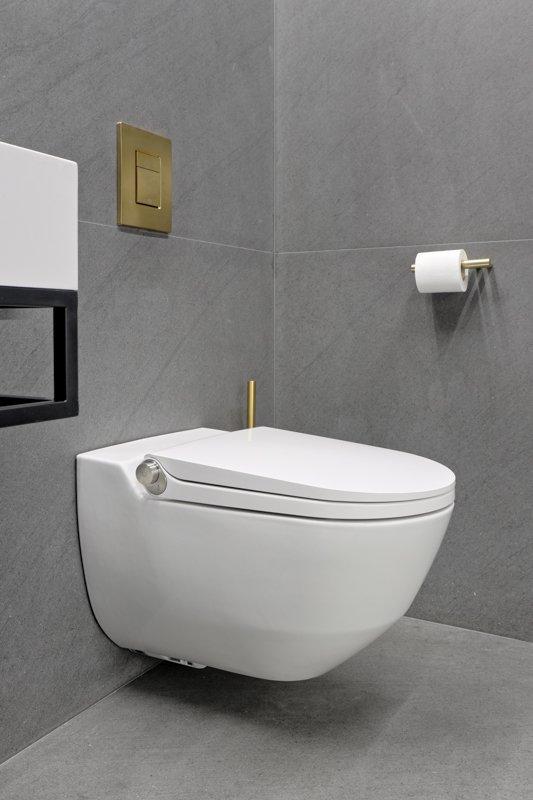 Aveex_for_Roca_Nobu_hotel_Laufen_16.jpg