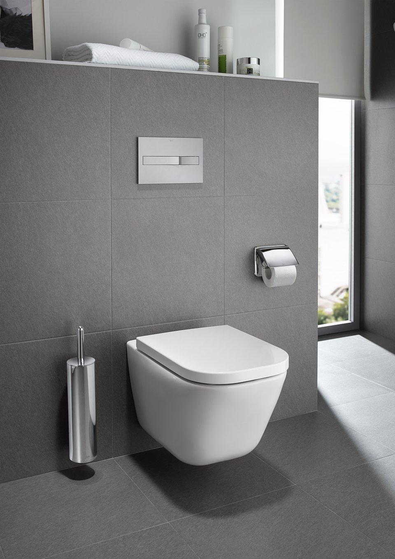 GAP miska wc rimless (2).jpg