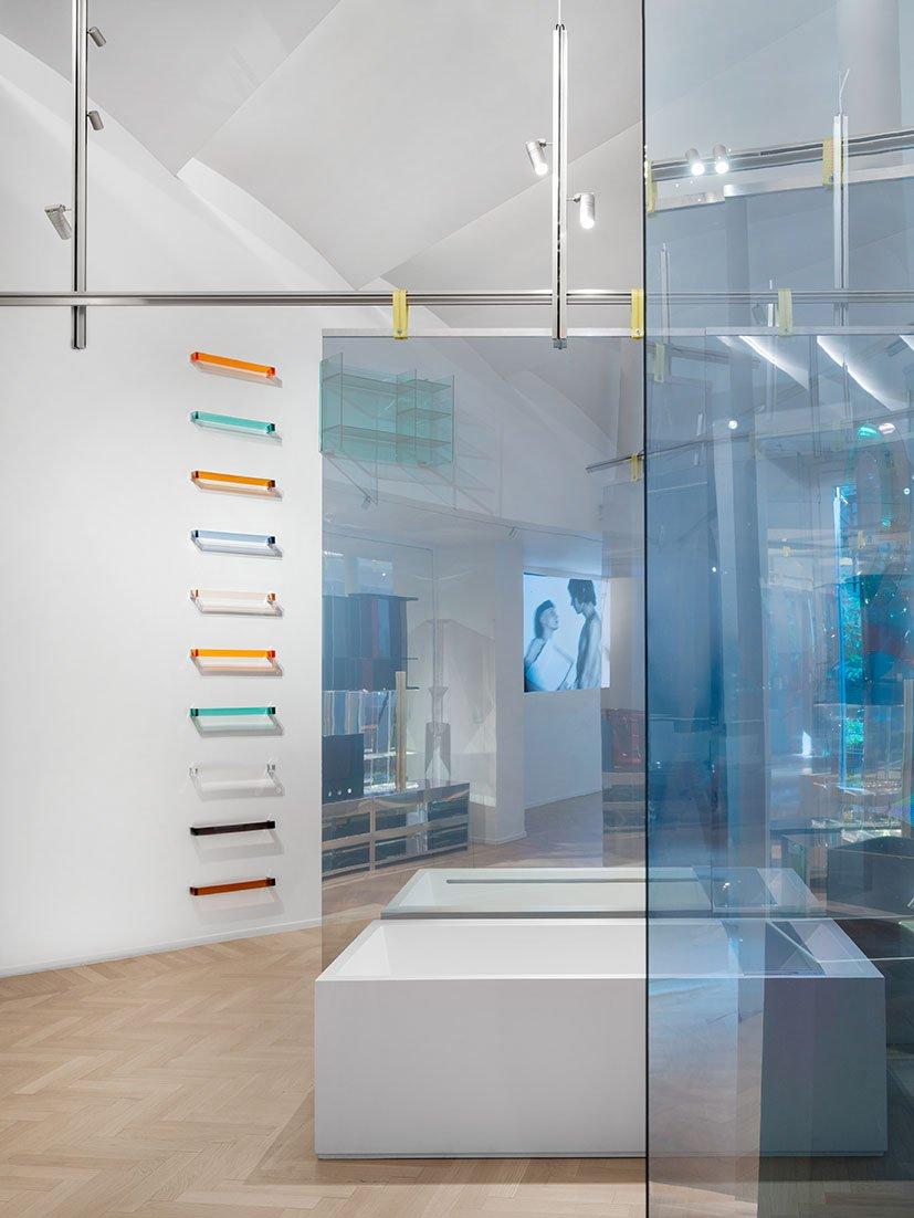 LAUFEN showroom_Mediolan_DSL Studio_6.jpg