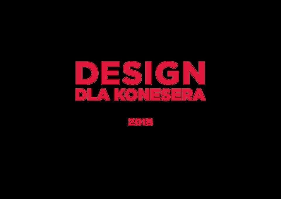 DDK wyroznienie logo.png