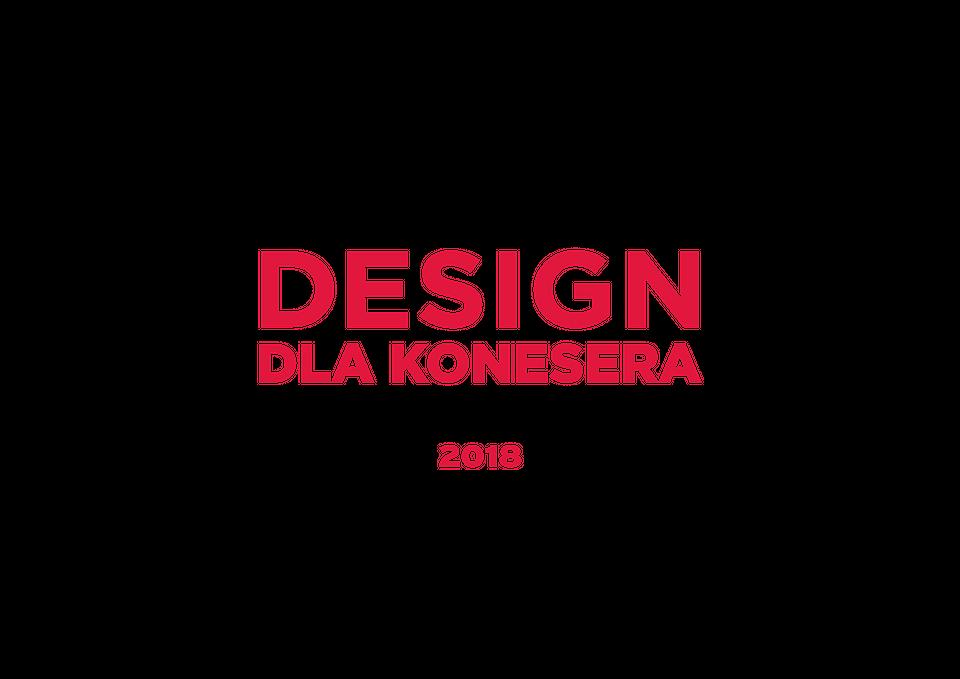 DDK zwyciezca logo.png