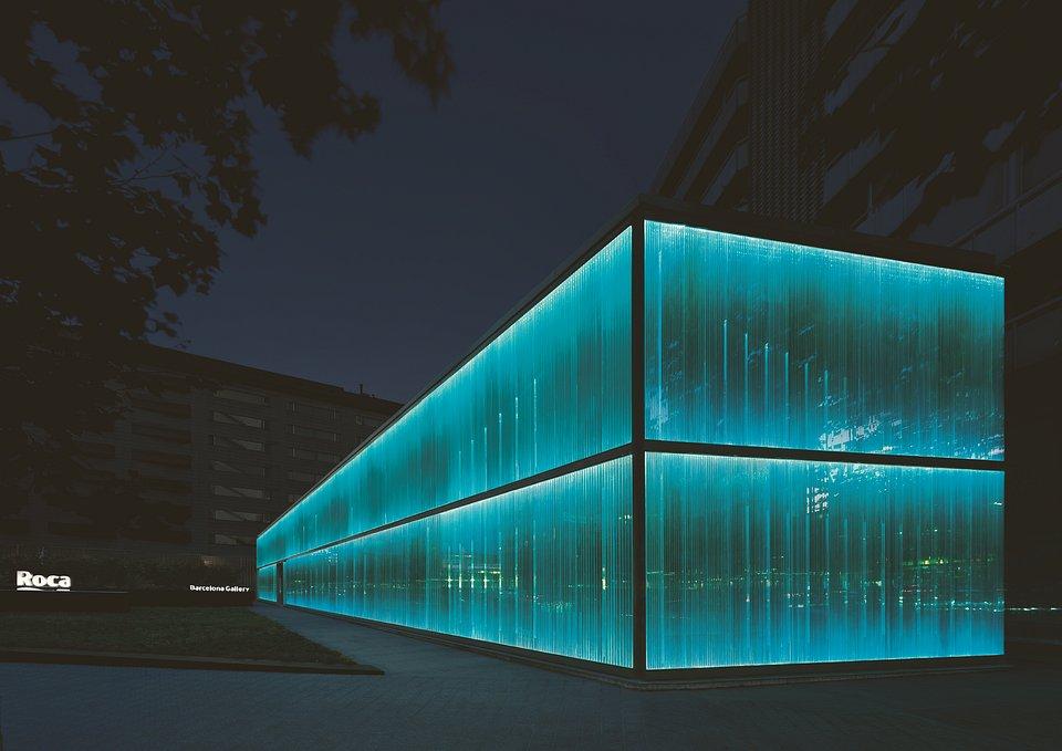 Roca Barcelona Gallery (59).jpg