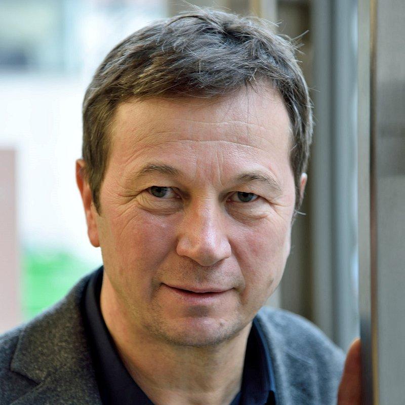 Piotr Cyrwus.jpg