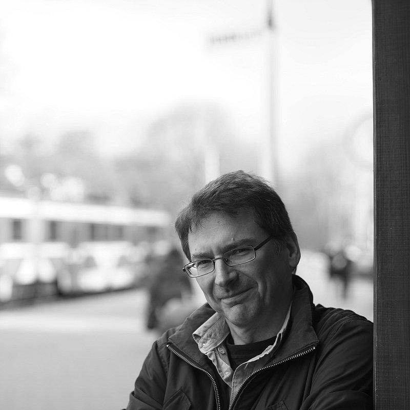 Aleksander Kaczorowski_foto_Krzysztof Dubiel.jpg