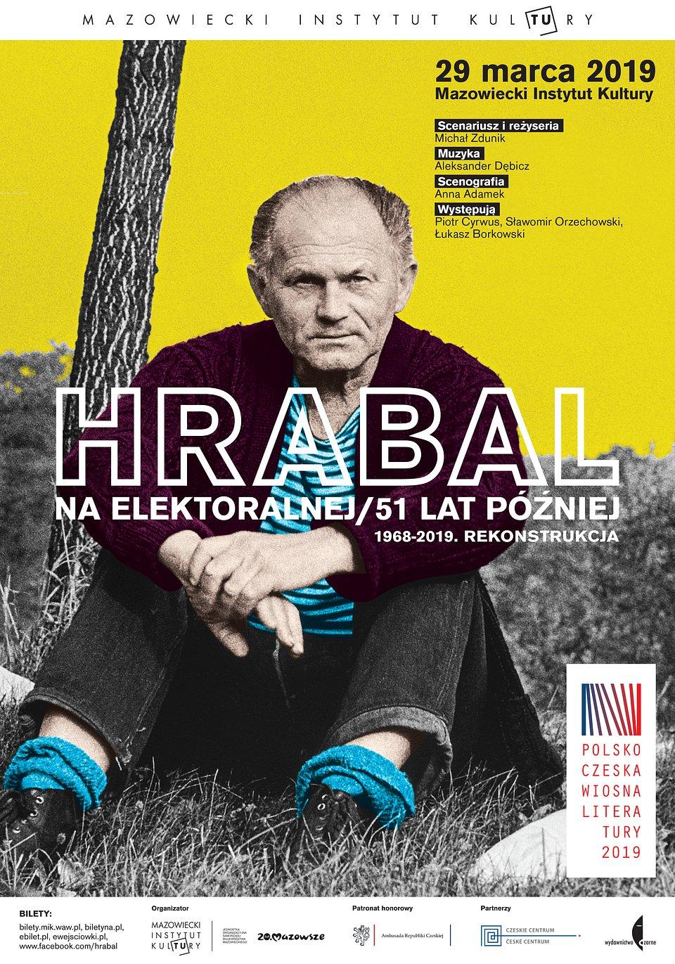 HRABAL_2019_plakat.jpg