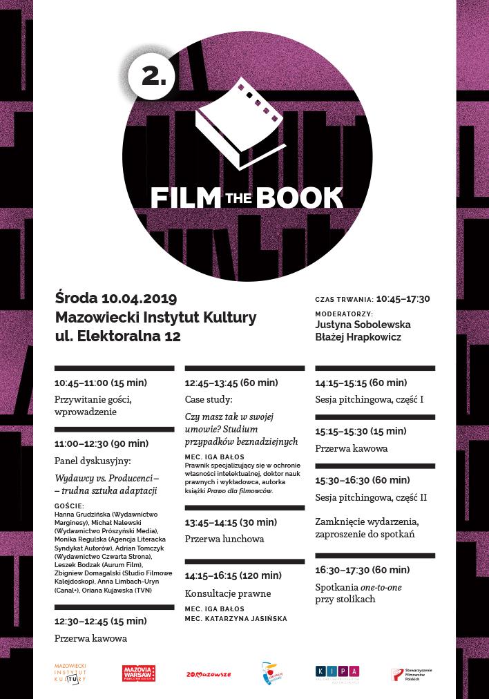 plakat-2.ed-program.jpg
