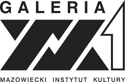 Galeria XX1 z MIK_kr.jpg