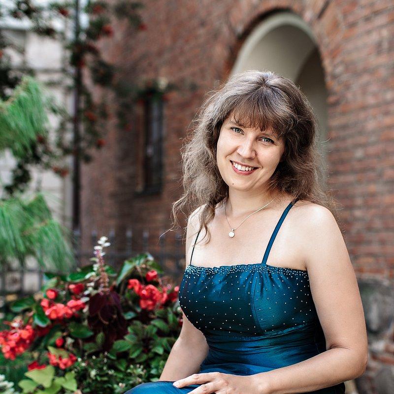 Agnieszka Przemyk-Bryła.jpg
