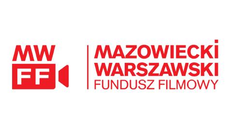 Mazowiecki i Warszawski Fundusz Filmowy logo.jpg