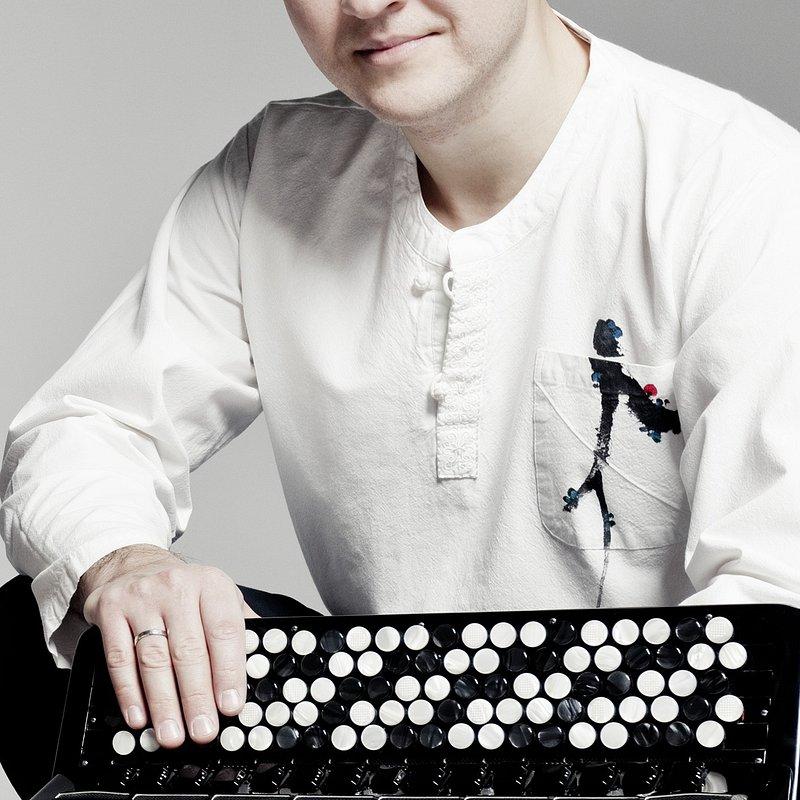 Hubert_Giziewski.jpg
