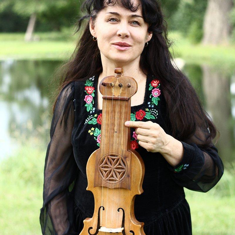 Maria_Pomianowska.JPG