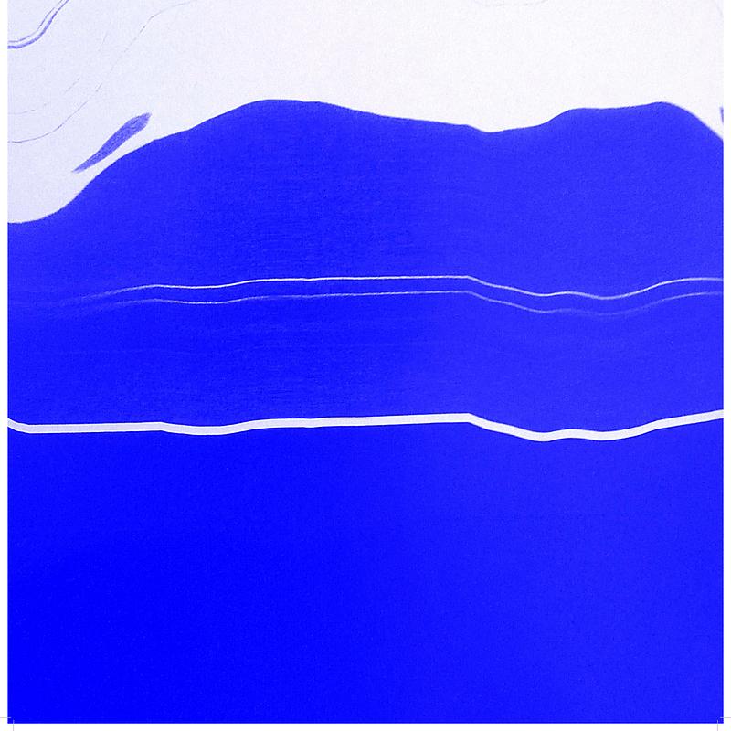 Dominik_Robak__Blue_II__50_x_70_cm__sitodruk-1.png