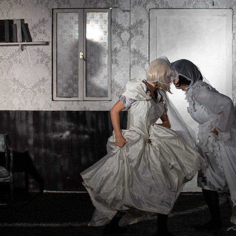 Teatr-MIMO-fot-natalia-olak-104.jpg
