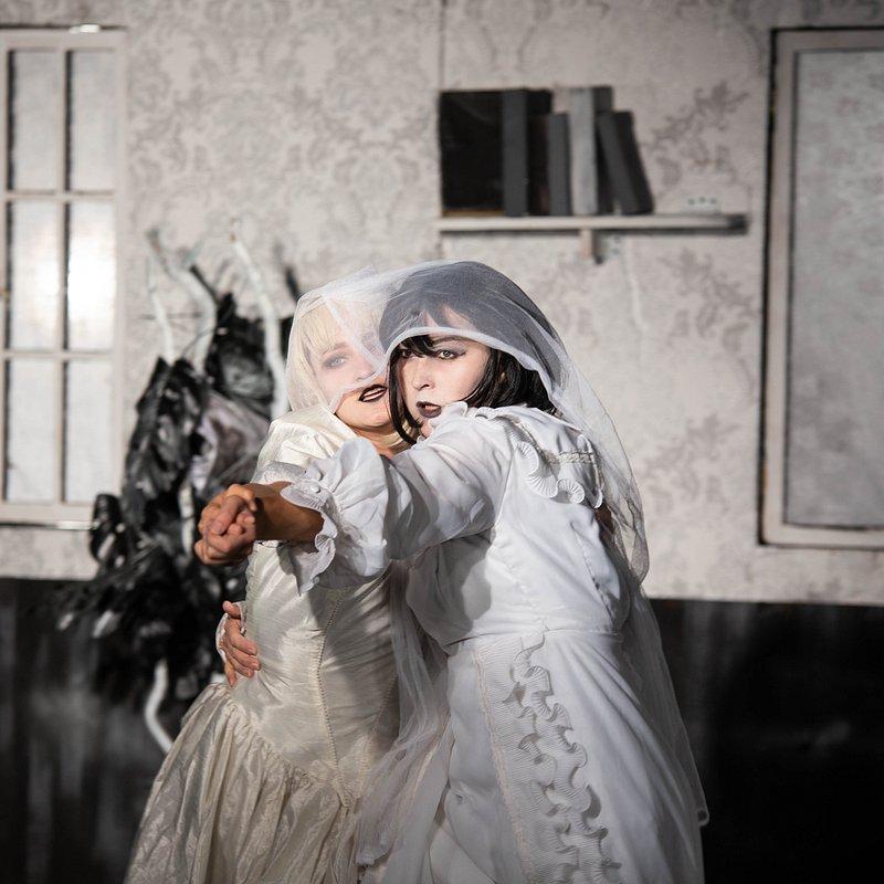 Teatr-Mimo-fot-natalia-olak-105.jpg