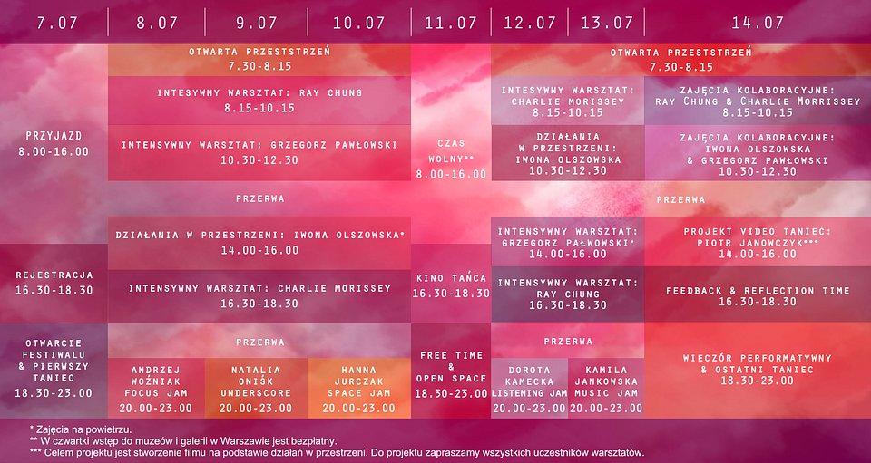 HARMONOGRAM-FESTIVAL-2019-PL.jpg