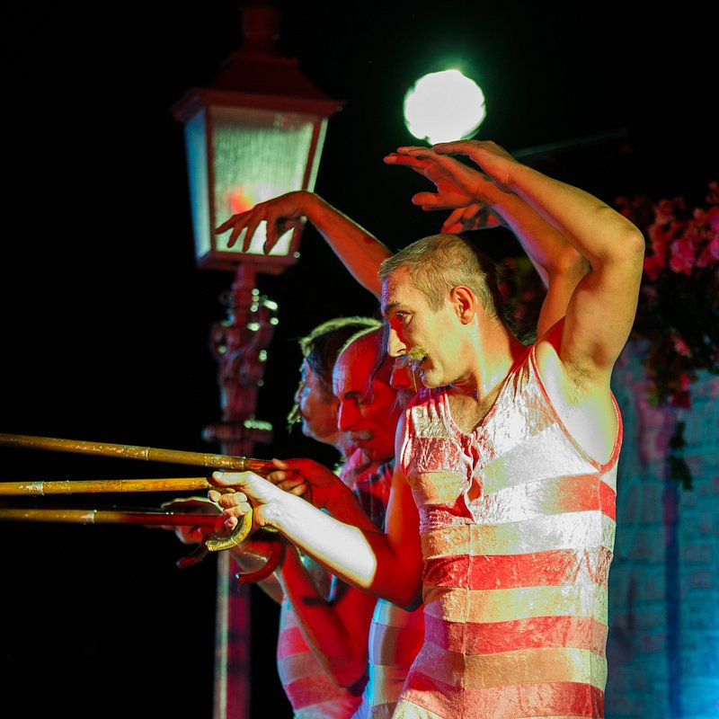 Teatr-Akt-fot-anita-kot-114.jpg