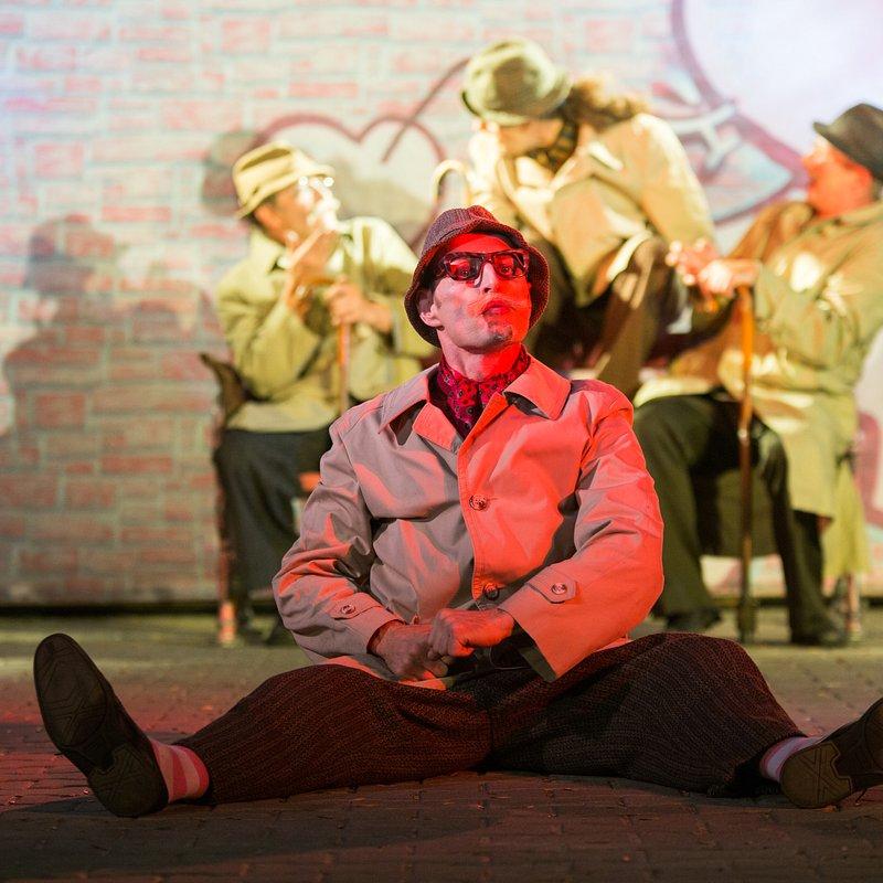 Teatr-Akt-fot-anita-kot-084.jpg