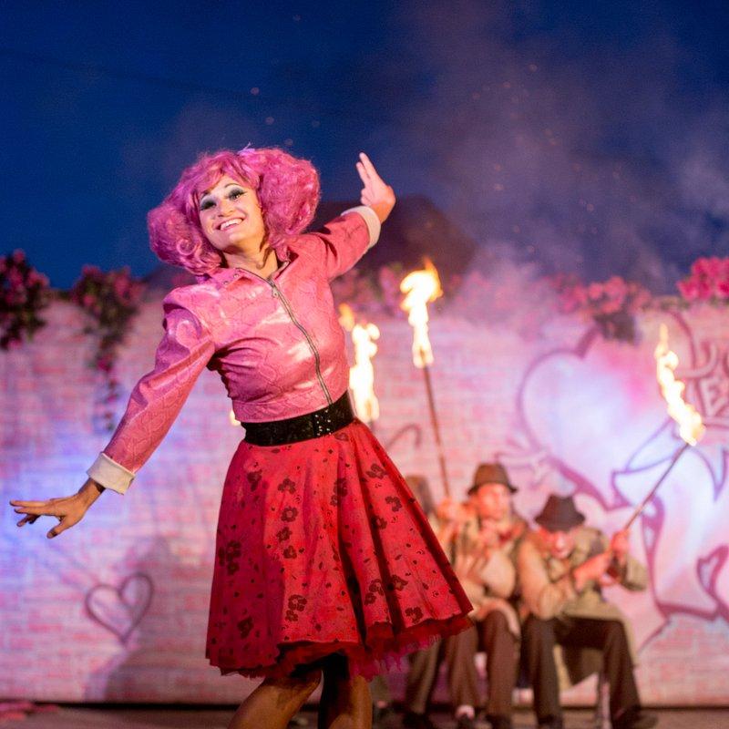 Teatr-Akt-fot-anita-kot-095.jpg