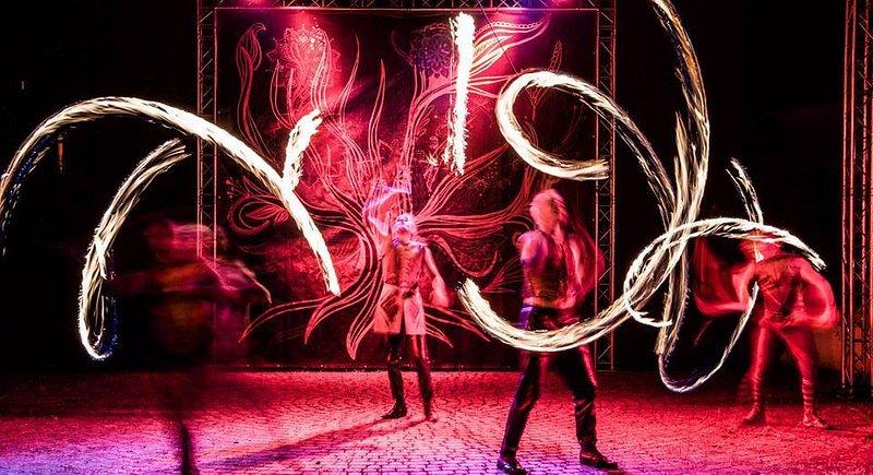Źródło www.teatrakt (4).jpg