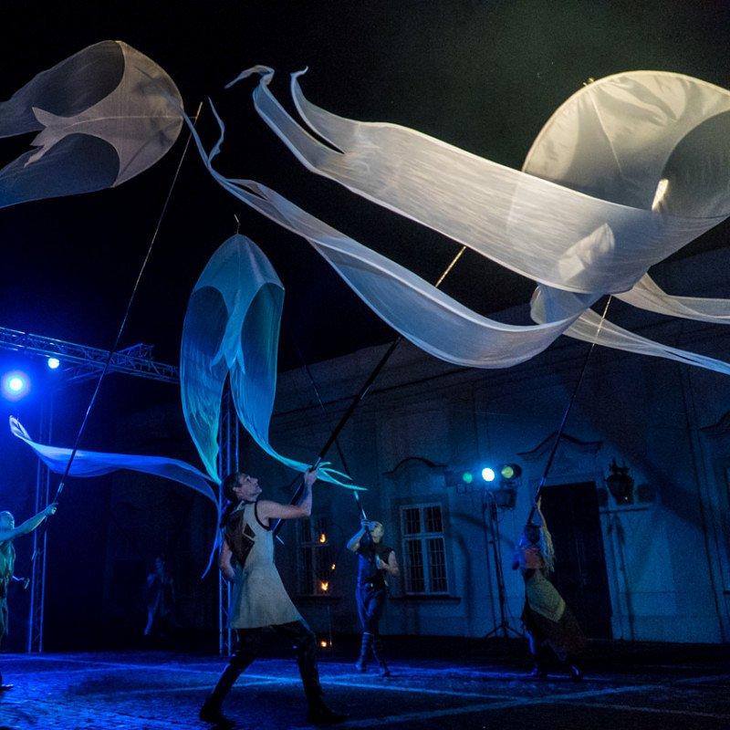Źródło www.teatrakt (7).jpg