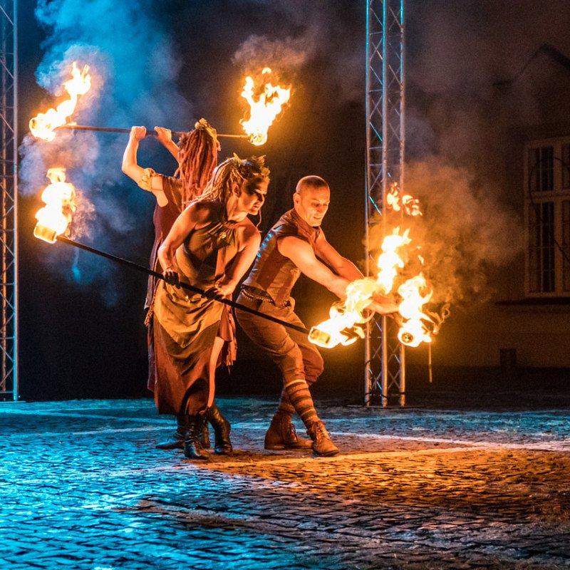 Źródło www.teatrakt (8).jpg