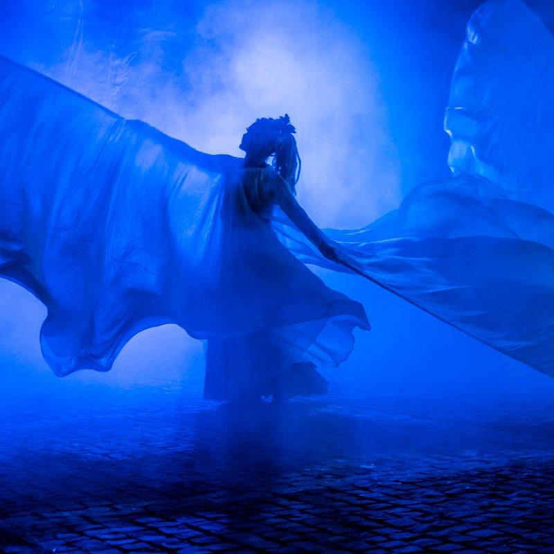 Źródło www.teatrakt (6).jpg
