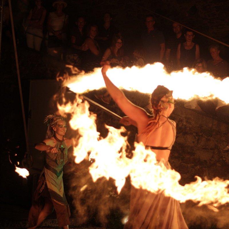 Źródło www.teatrakt (2).jpg