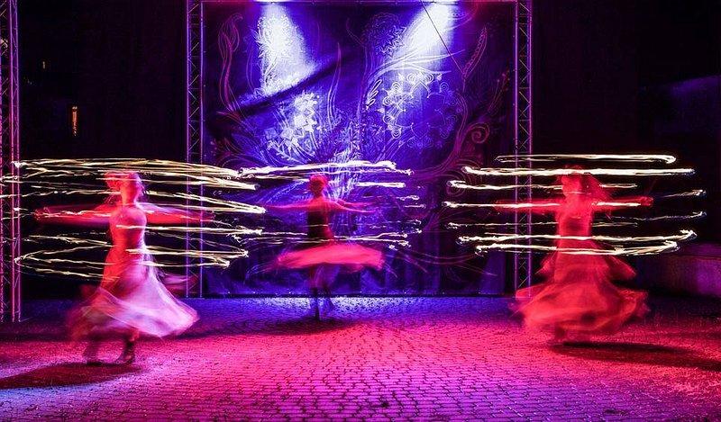 Źródło www.teatrakt (3).jpg