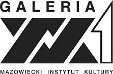GALERIA XX1 działa pod auspicjami Mazowieckiego Instytutu Kultury | Warszawa, Al. Jana Pawła II 36 | Czynna: wt.-śr., pt., 11:00-17:00; czw., 13:00-19:00; sob., 11:00-15:00, www.galeriaxx1.pl