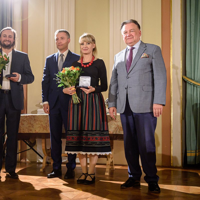 Norwid-2019-gala-fot-Tomasz-Urbanek-20190923 MIK_106.jpg