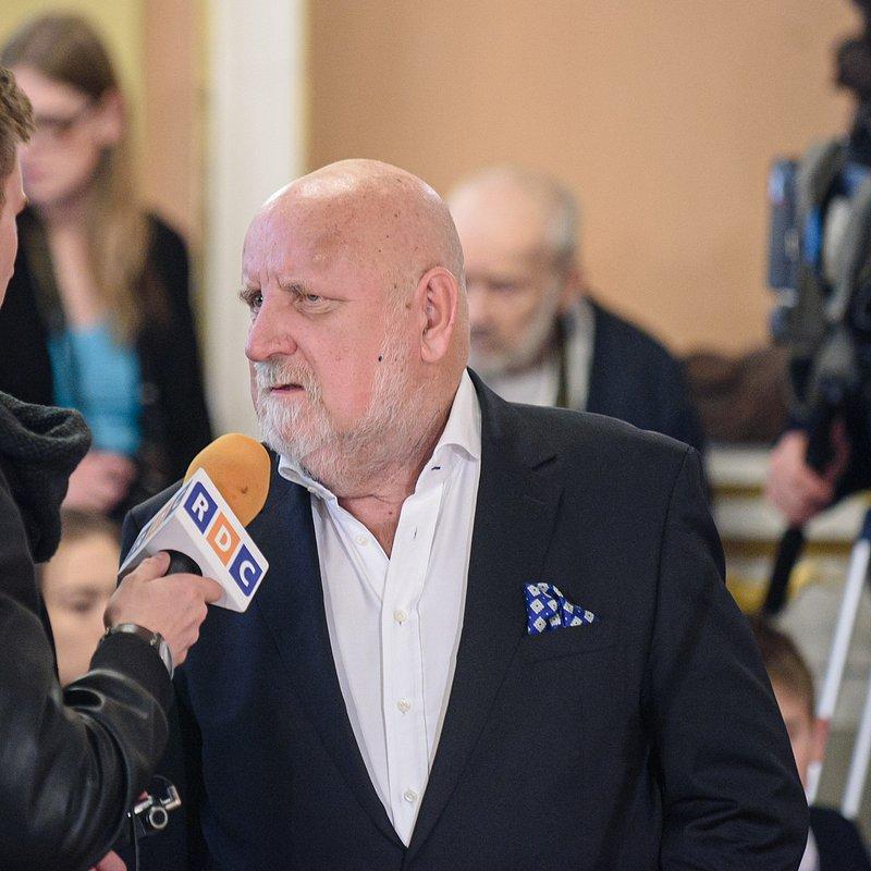Norwid-2019-gala-fot-Tomasz-Urbanek-20190923 MIK_039.jpg