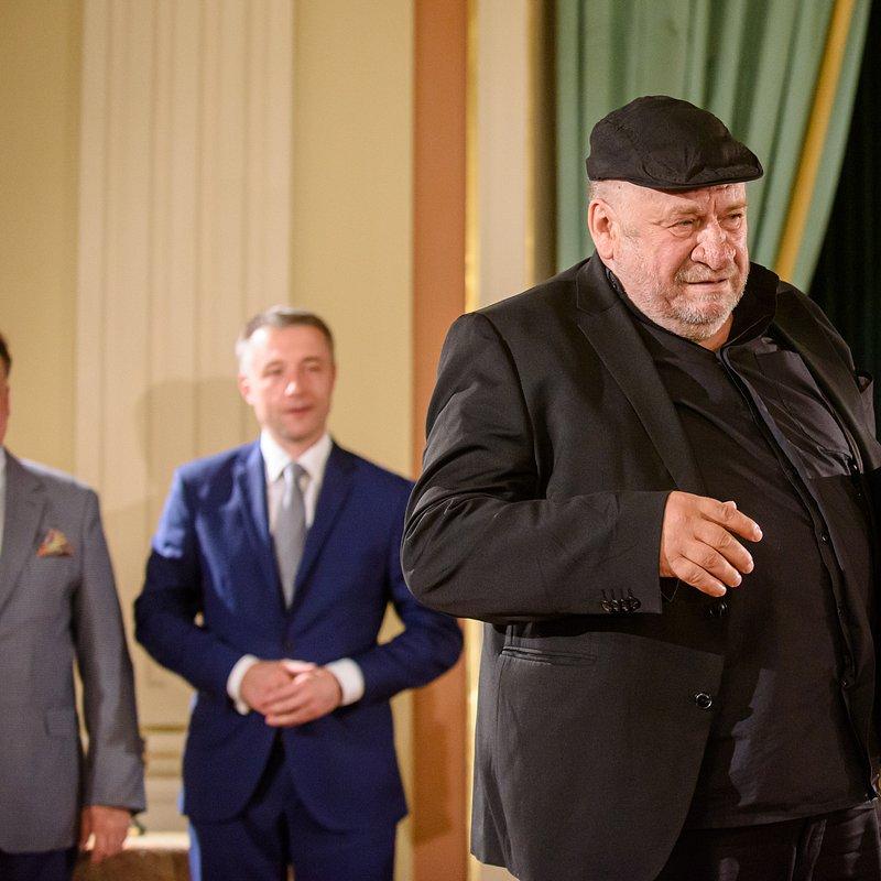 Norwid-2019-gala-fot-Tomasz-Urbanek-20190923 MIK_115.jpg
