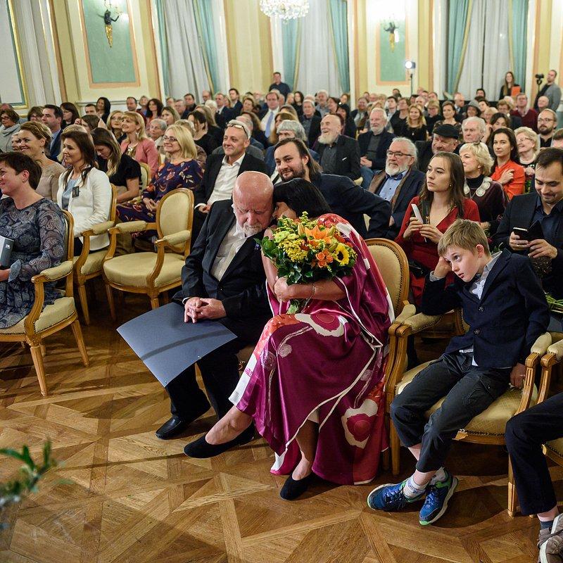 Norwid-2019-gala-fot-Tomasz-Urbanek-20190923 MIK_160.jpg