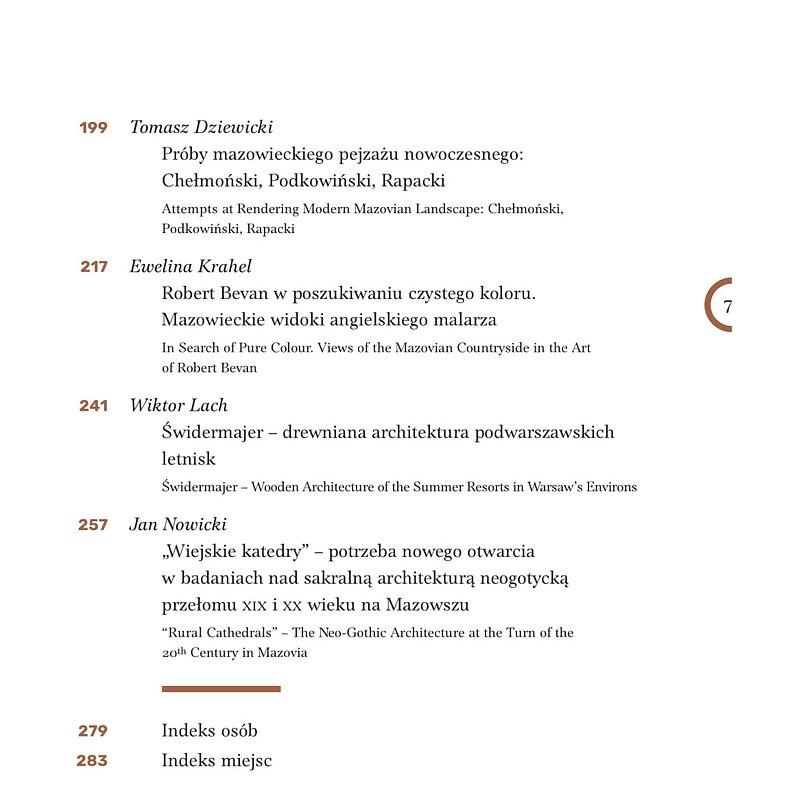 Publikacja pokonferencyjna, wersja nowa-007.jpg