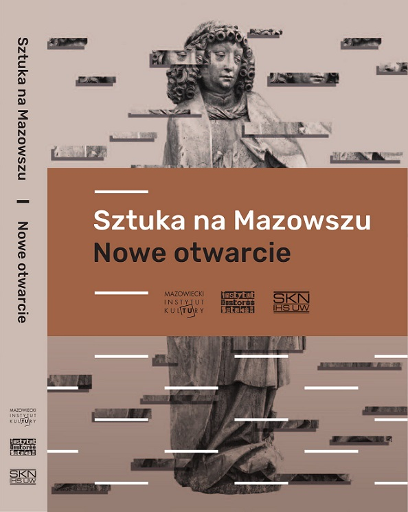 Mazowsze okladka calosc 03 nowa-1.jpg