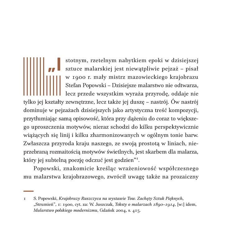 Publikacja pokonferencyjna, wersja nowa-199.jpg