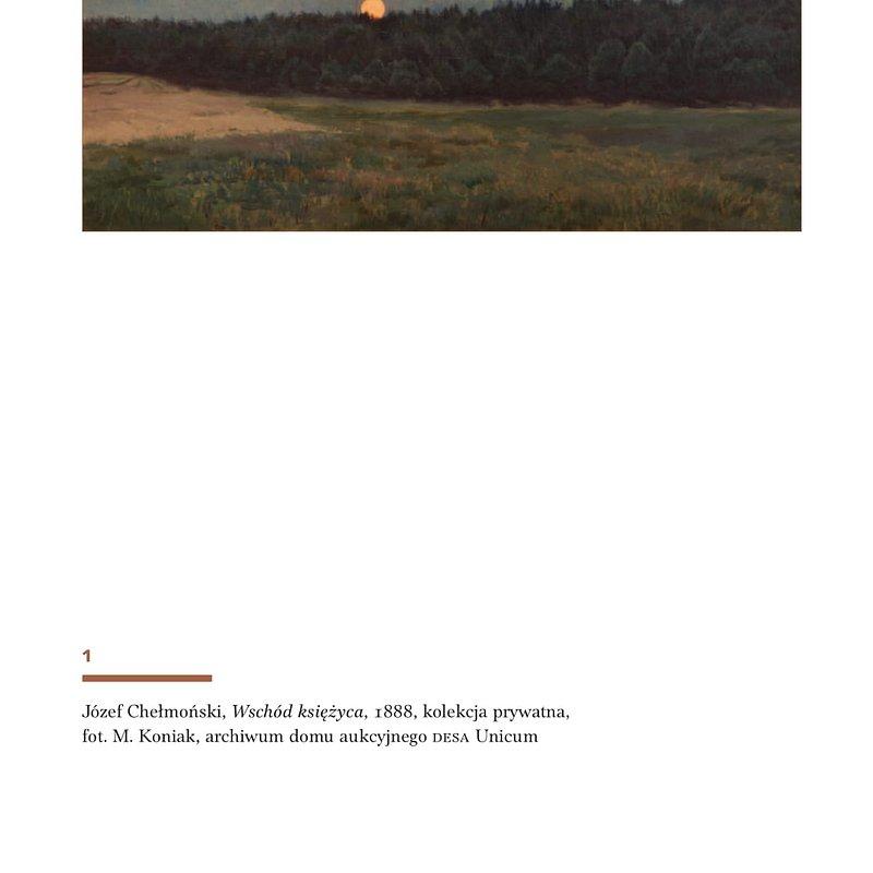 Publikacja pokonferencyjna, wersja nowa-211.jpg