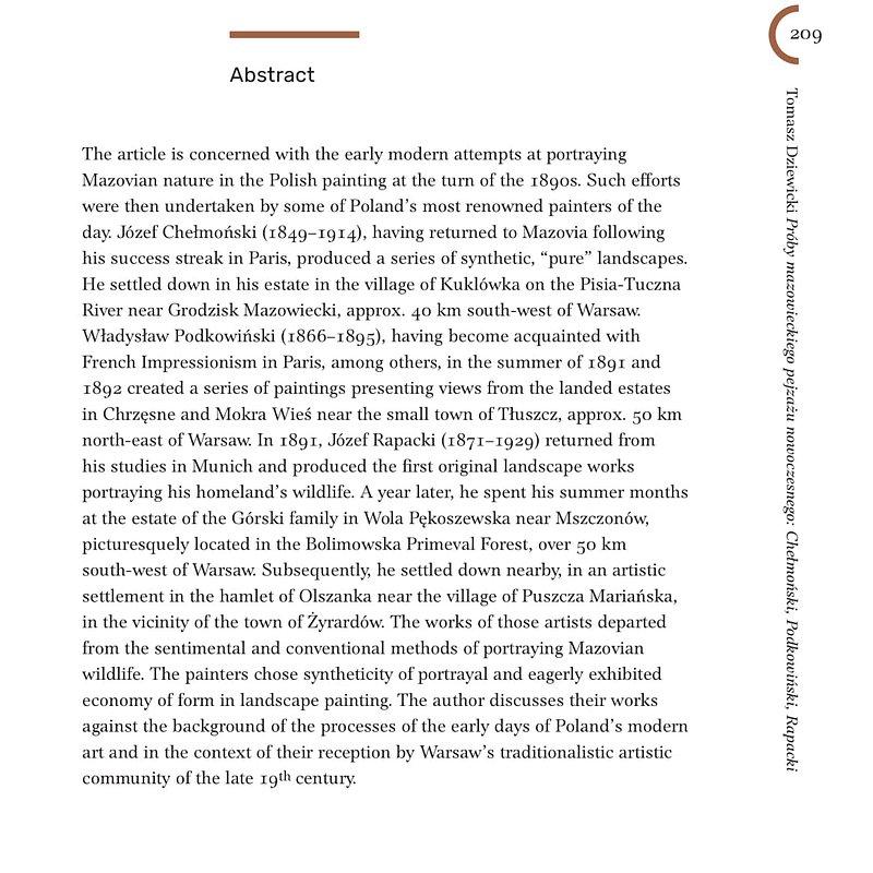 Publikacja pokonferencyjna, wersja nowa-209.jpg