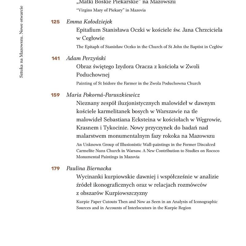 Publikacja pokonferencyjna, wersja nowa-006.jpg