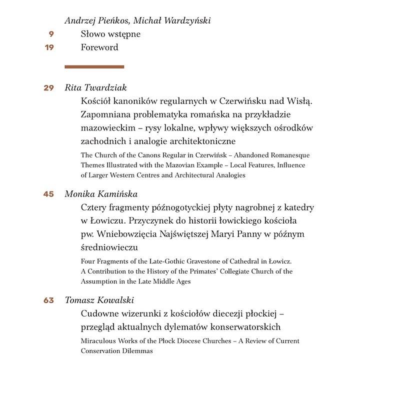 Publikacja pokonferencyjna, wersja nowa-005.jpg