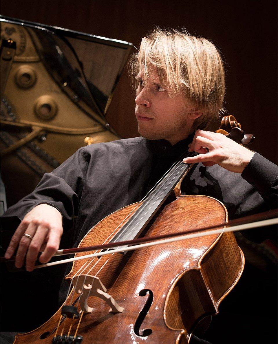 Marcin Zdunik (fot. www.marcinzdunik.pl)