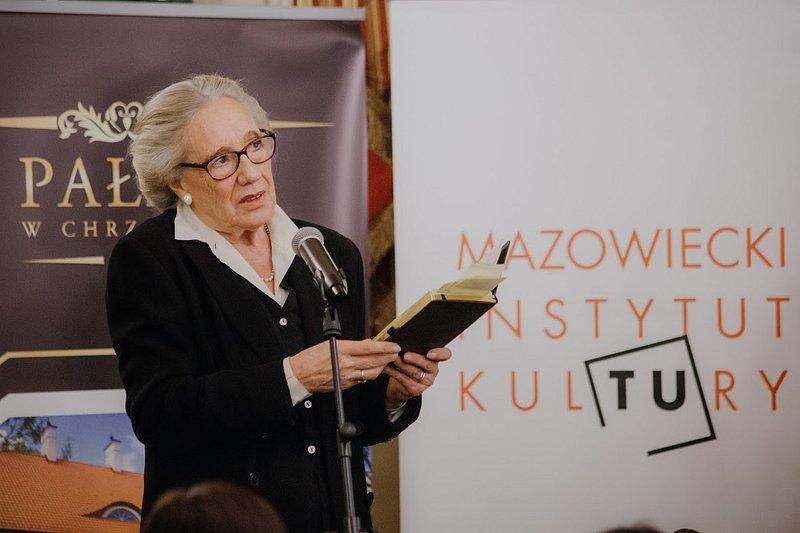 Maja_Komorowska_fot_ze_zbiorow_MIK.JPG