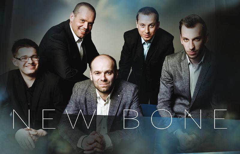 New Bone_zdjęcie.png