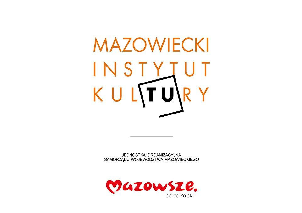 plansza-do-filmow-MIK-Mazowsze.jpg
