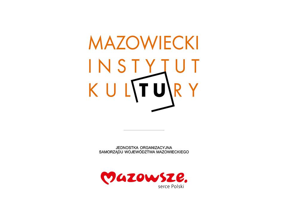 plansza-do-filmow-MIK-Mazowsze.png