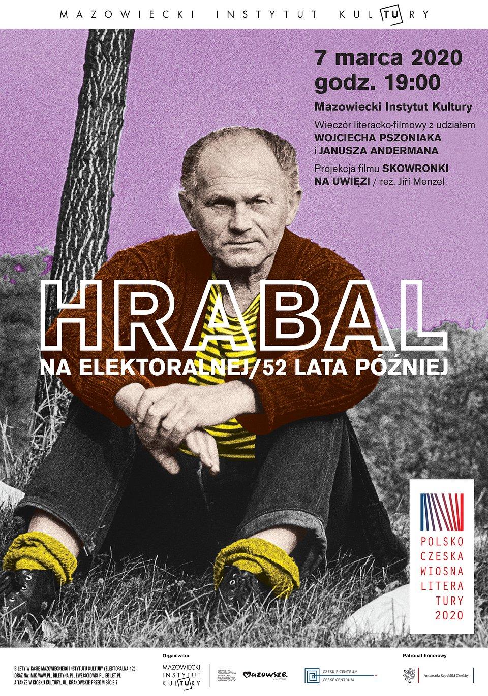 HRABAL_2020_plakat.jpg