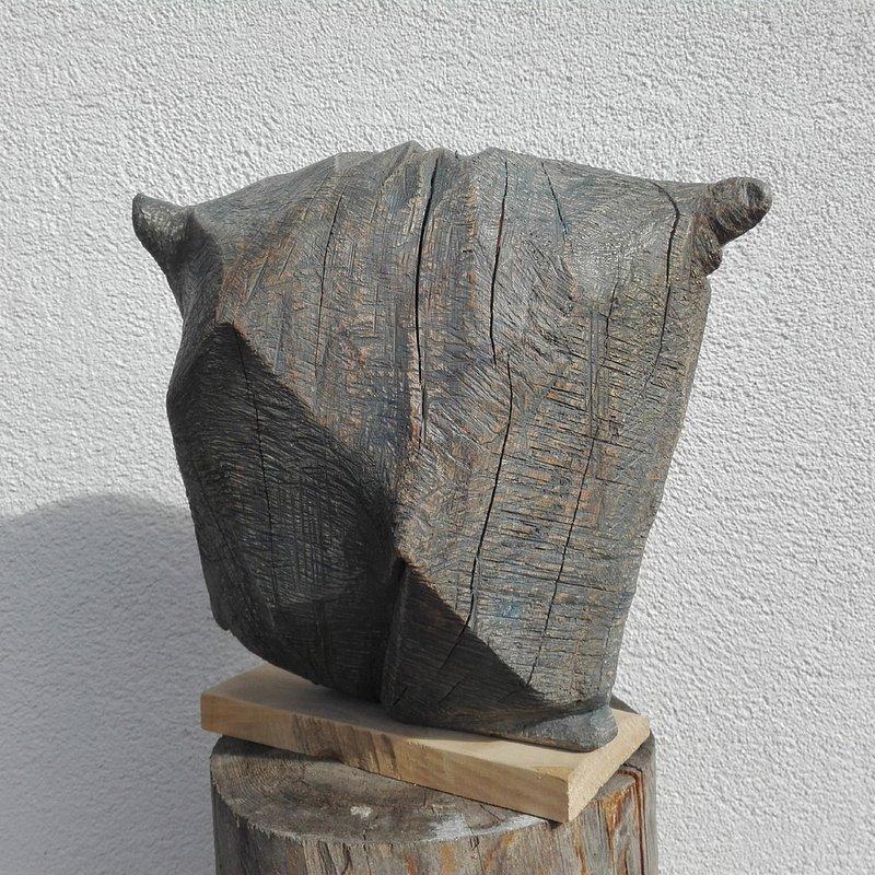 Paweł_Jackowski_PERSAMKA drewko dąb h 40cm.jpg
